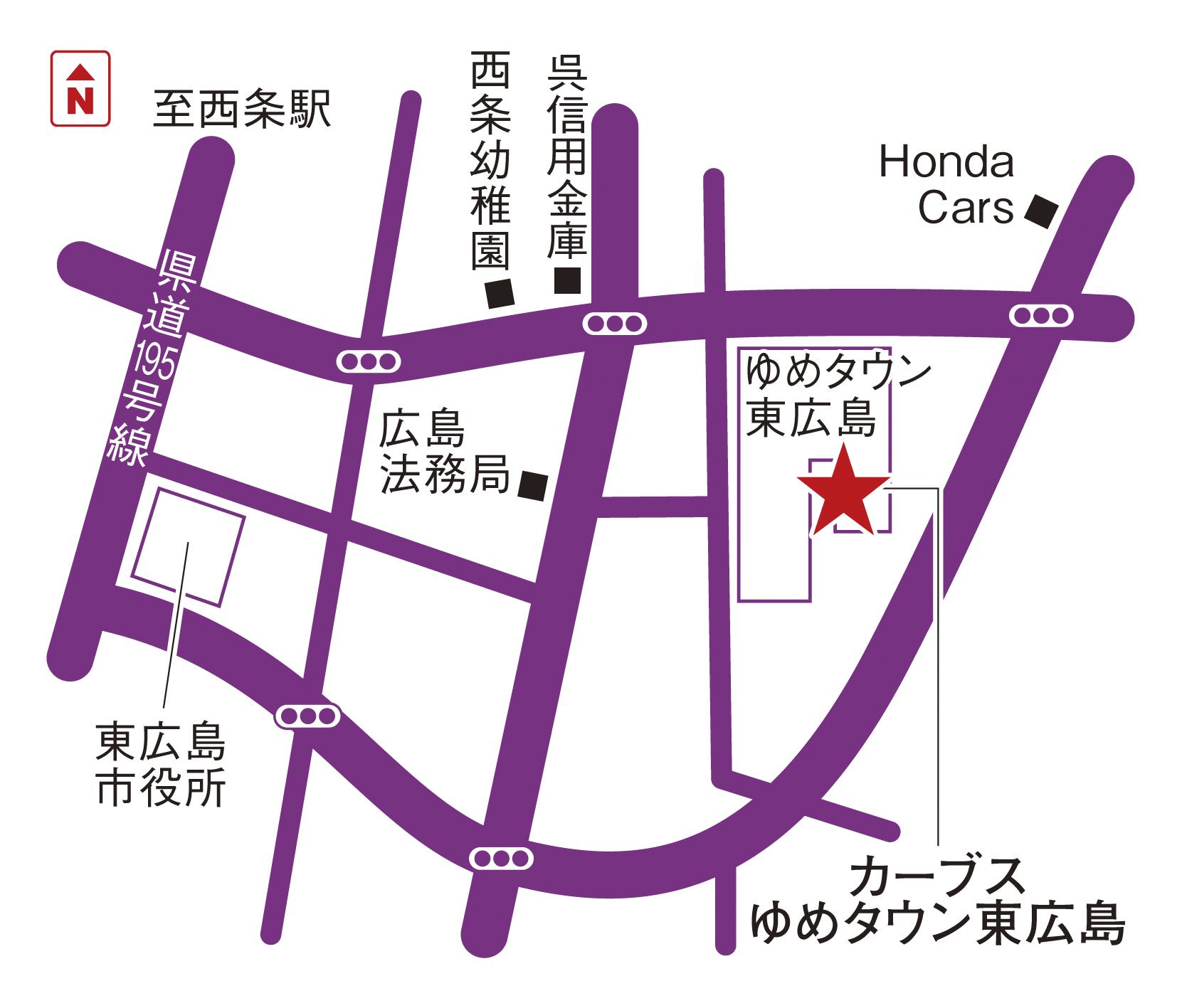 91726ゆめタウン東広島20151110