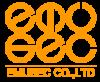 エムセックロゴ