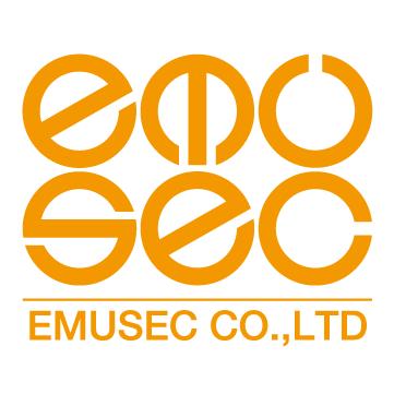 emusec_logo_00