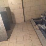 スーパーホテル三原駅前「浮城の湯」の進捗状況をご紹介します!
