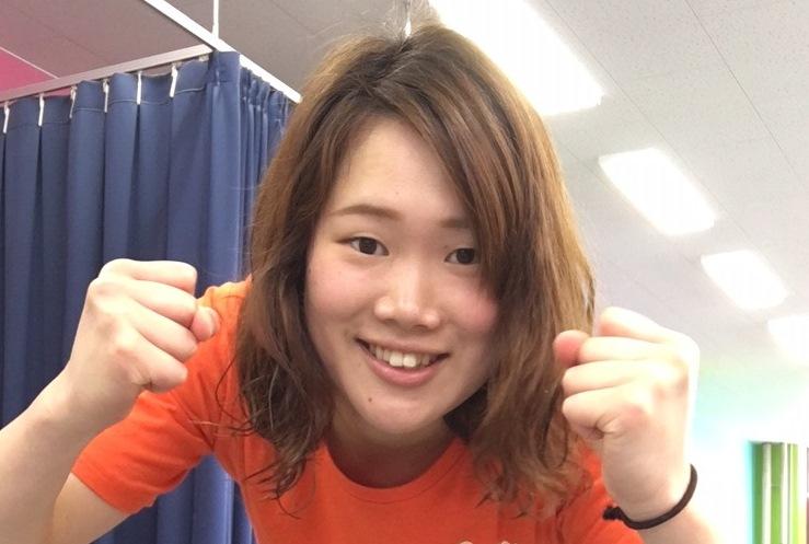 祝!!カーブス メンター試験合格♡