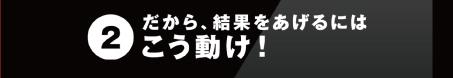 神田昌典2022-6