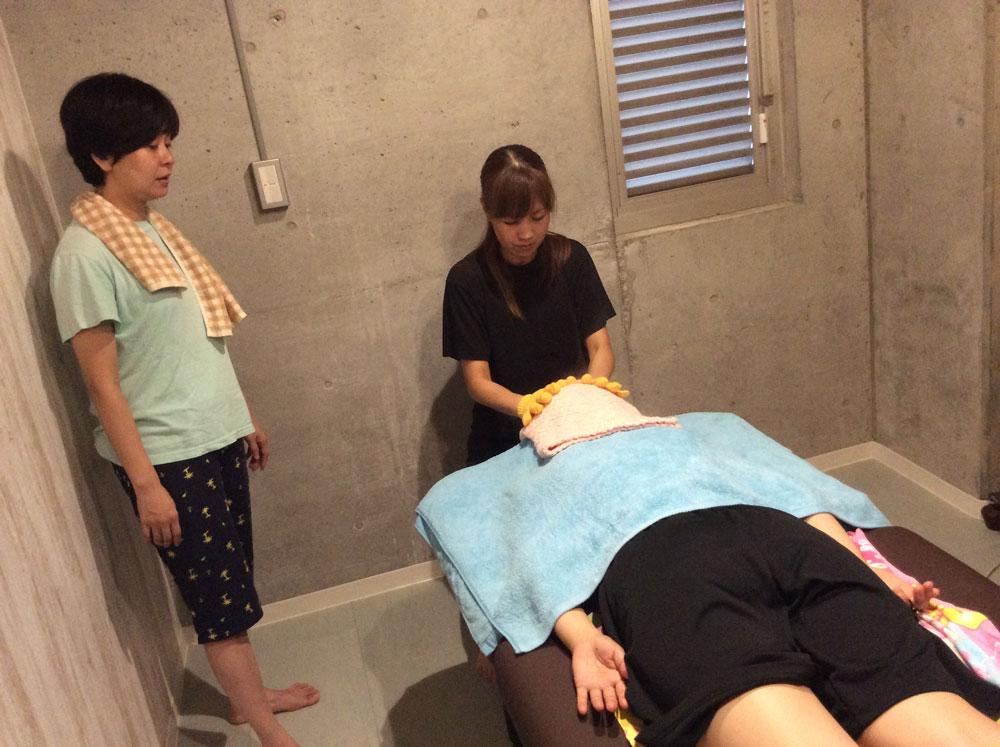 海水温熱サロンSEACIO-セシオ-三原店【オープン日のお知らせ】