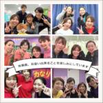 カーブス福岡6店舗 臨時休業のお知らせ
