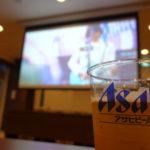 スーパーホテル三原駅前に、新しい設備が導入!!🎉